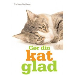 Gør din kat glad