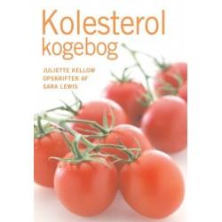 Kolesterol kogebog