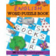 Word Puzzles English