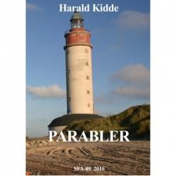 Parabler