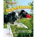 Superhund: træn lydighed, agility og tricks med klikkertræning