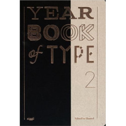 Yearbook of Type 2
