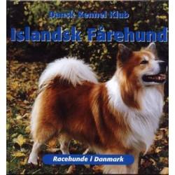 Islandsk fårehund