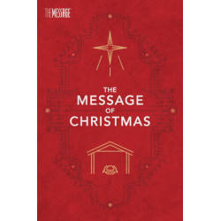 Message Of Christmas, Campaign Edition, The