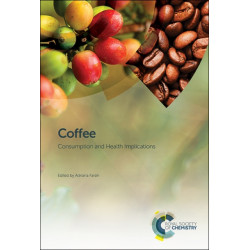 Coffee: Complete Set