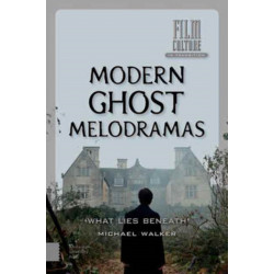Modern Ghost Melodramas: 'What Lies Beneath'