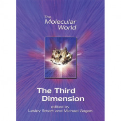 The Third Dimension