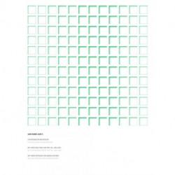 Licht Kunst Licht, Vol. 4: Lighting Design for Architecture