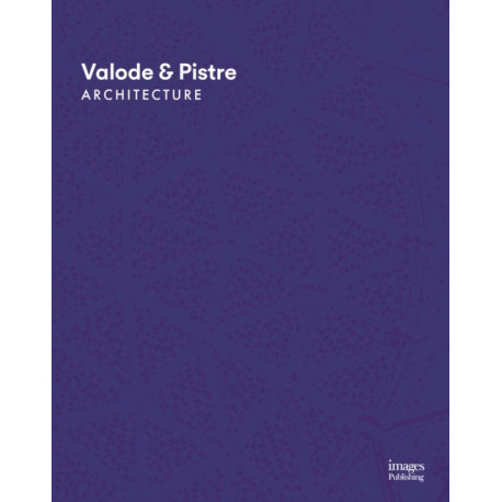 Valode & Pistre: Architecture