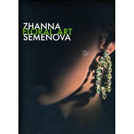 Zhanna Semenova