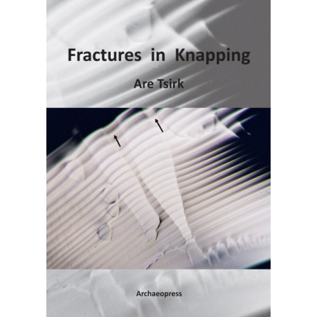 Fractures in Knapping