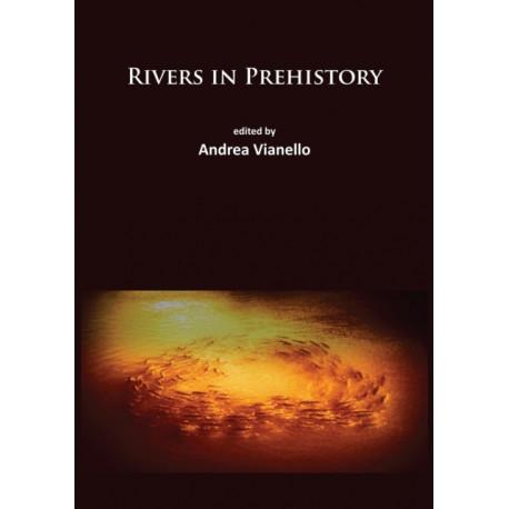 Rivers in Prehistory