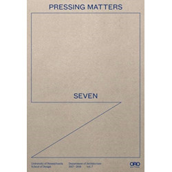 Pressing Matters 7