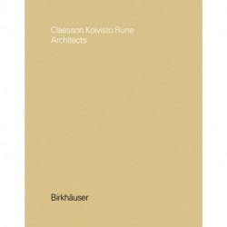 Claesson Koivisto Rune Architects
