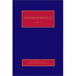 Interviewing II