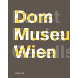 Dom Museum Wien Kunst Kirche Gesellschaft
