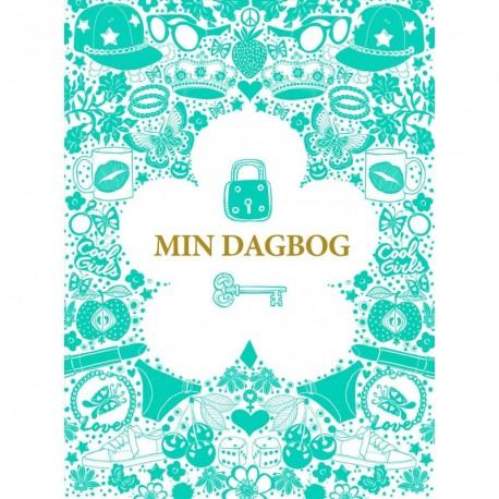 Min Dagbog