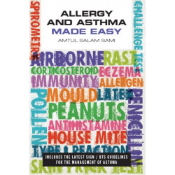 Allergy and Asthma Made Easy