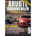 Brugtbil guiden - Brugte drømmebiler: håndbogen til køb af brugt bil - for dig, der skal købe brugt bil - test af de sjoveste brugte biler (2016 (15. årgang))