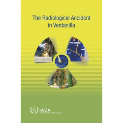 The Radiological Accident in Ventanilla