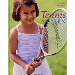 Tennis skolen
