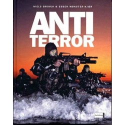Antiterror
