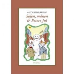 Solen, månen & Peters Jul