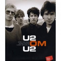 U2 om U2