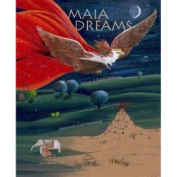 Maia Dreams