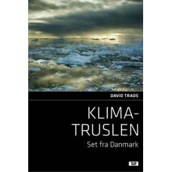 Klimatruslen - set fra Danmark: set fra Danmark