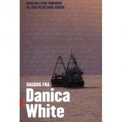 Dagbog fra Danica White