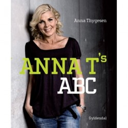 Anna T s ABC