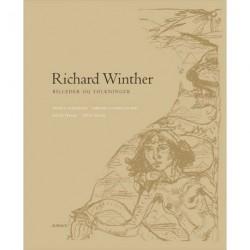 Richard Winther: billeder og tolkninger