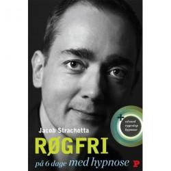 Røgfri på 6 dage med hypnose