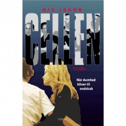 Cellen: thriller