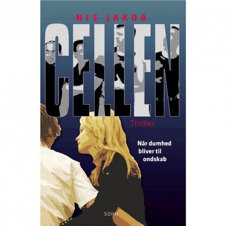 Cellen: thriller