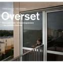 Overset: Danmark under fattigdomsgrænsen - tre familiers historier