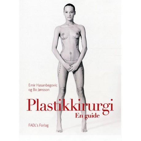 Plastikkirurgi: en guide
