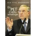 En PET-chefs erindringer