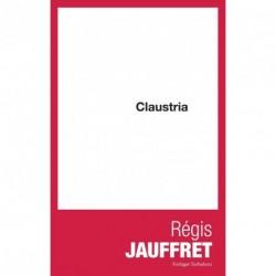 Claustria: roman