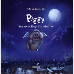 PIGGY - den store flugt fra juleaften