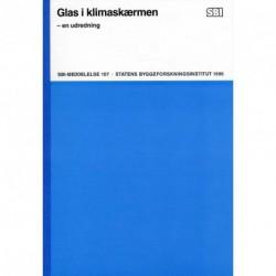 Glas i klimaskærmen: en udredning