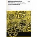 Bakteriologiske forhold ved elektrolytisk korrosionsbeskyttelse af varmtvandssystemer