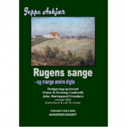 Rugens sange - og mange andre digte: og mange andre digte
