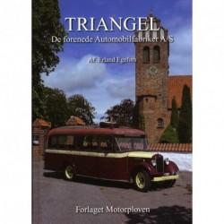 Triangel: De forenede Automobilfabriker A/S