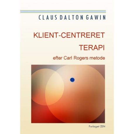 Klient-centreret terapi: efter Carl Rogers metode