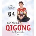 Qigong efter biyunmetoden