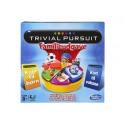 Trivial Pursuit Familieudgave