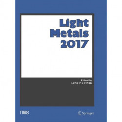 Light Metals 2017