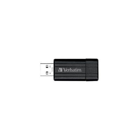 PinStripe USB Drive